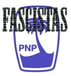 Partido Nueva Progresita es fascista